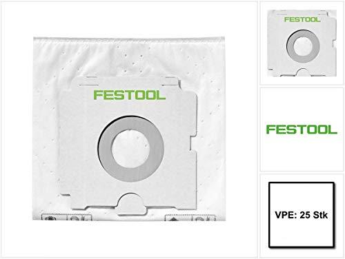 Saugpinsel Naturhaar drehbar geeignet f/ür Festool NW36 ersetzt 440404,D36SP