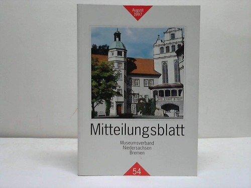 Arbeitsschutz in der Informationsgesellschaft : Entwicklungen erkennen und gestalten, Dokumentation der Fachtagung vom 21. August 1997 in Essen.