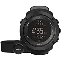 Suunto Ambit3 Vertical HR Uhr