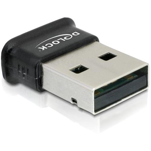 Delock Bluetooth USB Adapter