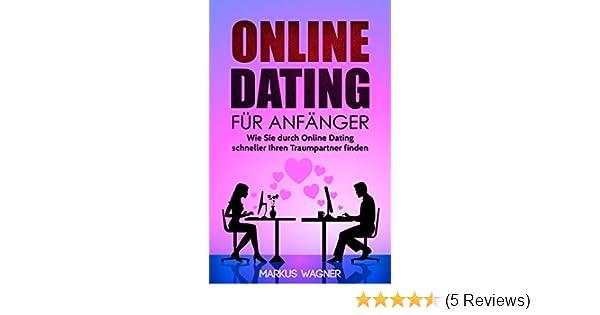 Wann sollten Sie Ihr Online-Dating-Profil abnehmen