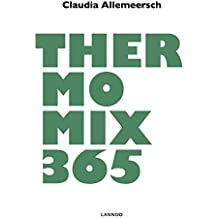 Thermomix 365