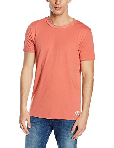 tom-tailor-denim-2in1-slub-tee-603-camiseta-hombre-rosa-faded-rose-4661-x-large