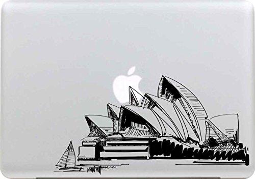 macbook-sticker-stillshine-removable-schwarz-kreativ-macbook-sticker-aufkleber-skin-laptop-vinyl-dec