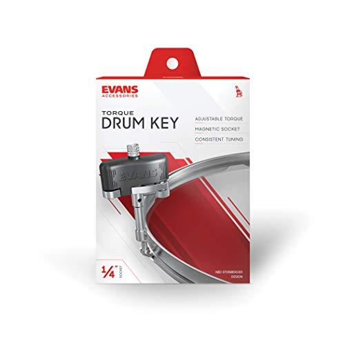 Evans DATK Stimmschluessel Torque Drum Key