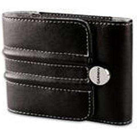 Garmin 010-11305-01 - Funda protectora para todos los modelos Nüvi con pantallas de 8,9 cm y 10,9