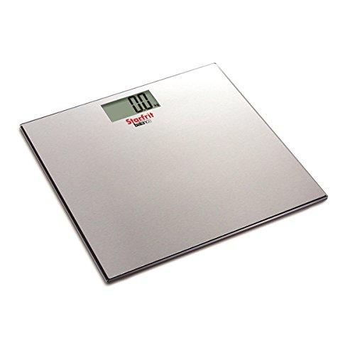 starfrit-balance-093865-004-0000-stainless-steel-platform-electronic-scale