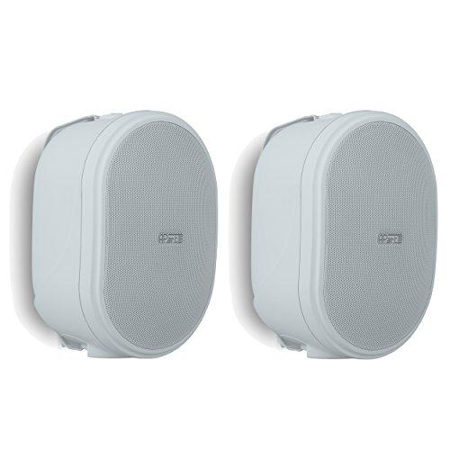 apart-pair-of-8-160-watts-powerful-two-way-loudspeakers-white-ovo8t