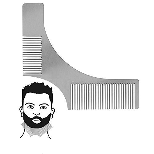herramienta-peine-barba-shaping-plantilla-peine-herramienta-y-el-diseno-de-la-plantilla-de-acero-par