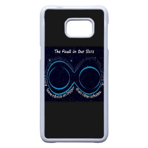 personalised-samsung-galaxy-s6-edge-plus-full-wrap-printed-plastic-phone-case-the-fault-in-our-stars