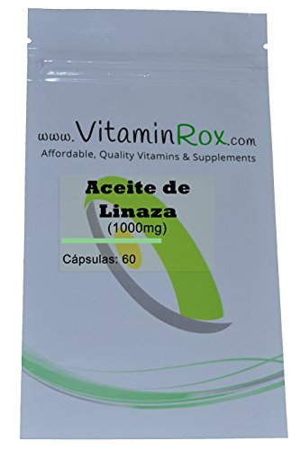 aceite-de-linaza-60-cpsulas-1000mg-orgnico-resealabe-foil-paquete-flaxseed-linseed