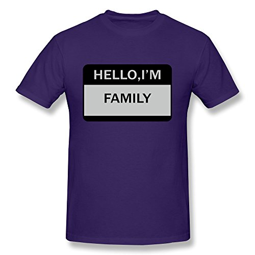 hdaijun-helloim-family-purple-mens-t-shirts-large