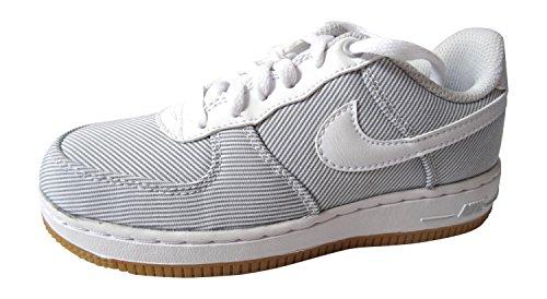 Adidas Pro-FuÃ?ball-Schuhe Verschiedene pure platinum white light brown 019