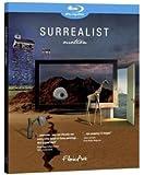 Surrealist Motion - Blu-ray [Blu-ray] [2008]