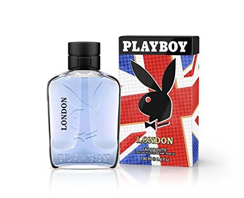 playboy-london-men-eau-de-toilette-unisex-100-ml