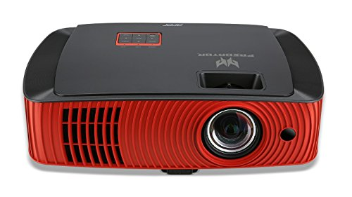 Acer-Z650-Predator-1080p-Short-Throw-Gaming-Projector