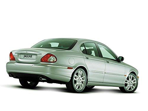 jaguar-x-type-customized-32x24-inch-silk-print-poster-seide-poster-wallpaper-great-gift