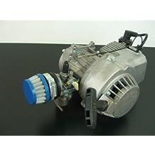 Motor de 49 cc para quad infantil Pocket ,Dirt y Mini ATV