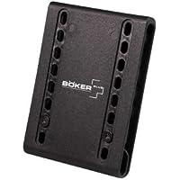 Böker Plus Kydex Gürtelklammer Groß 09BO555