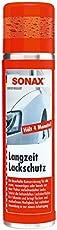 SONAX 277300 Langzeit Lack Schutz, 400ml