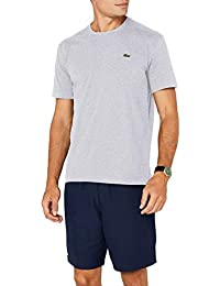 b5be5a7f6ea Lacoste - TH7618 - T-Shirt - Homme