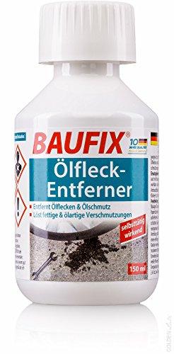 baufixr-olfleck-entferner-150-ml