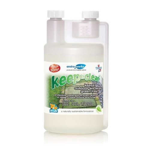 keep-it-clear-eco-friendly-moss-algae-mould-cleaner-remover-concentrate-1-ltr