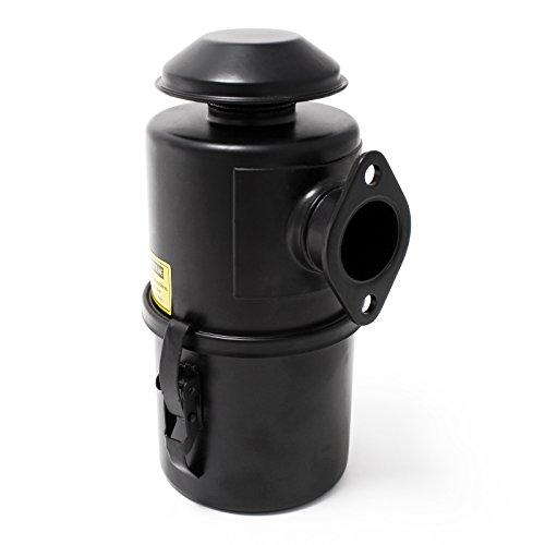 bad Luftfilter für 10 PS Dieselmotor ()