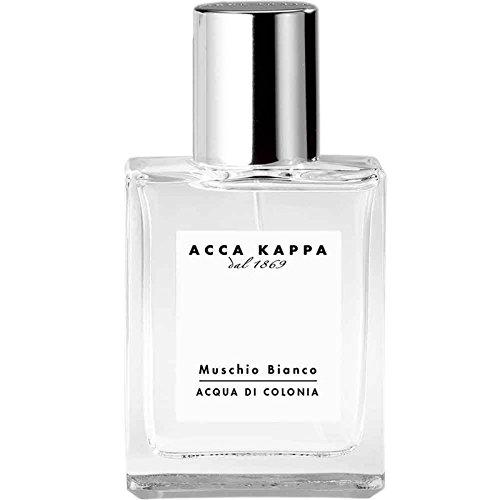 acca-kappa-white-moss-eau-de-cologne-30-ml-zeitgemer-klassiker-fr-damen-herren