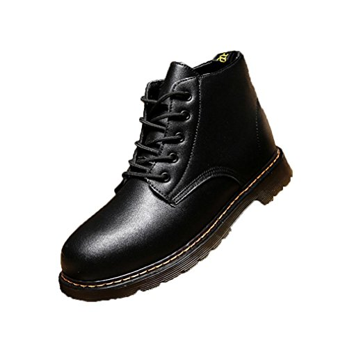 wzgstivali-casuali-i-nuovi-uomini-scivolare-scarpe-resistenti-grosso-della-moda-maschile-utensili-ma