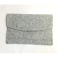 iPad Pro 10.5 Zoll Hülle/Tablet Hülle aus Filz