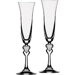 Spiegelau 9403767 - Producto de cristalería