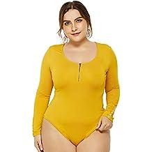 Mujer Amazon Mujer esLeotardos Amarillo Amazon Amarillo esLeotardos Amazon esLeotardos Amarillo Mujer Amazon hrCtsQdx