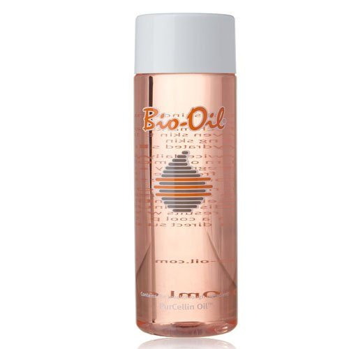 bio-oil-specialist-skincare-oil-200-ml