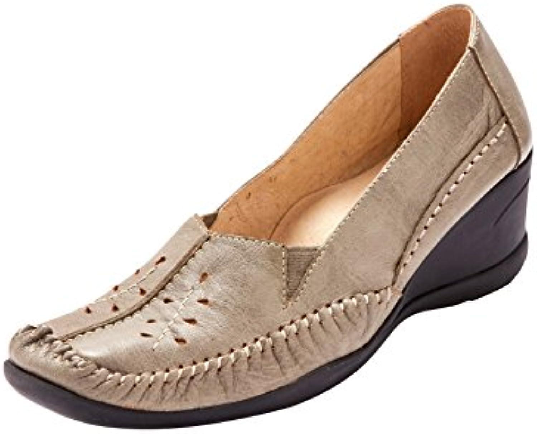 Mr.   Ms. Pediconfort ,  Sabot sandali Donna Donna Donna Merci varie Conosciuto per la sua buona qualità Scarpe vintage marea | Ottimo mestiere  8bd37b