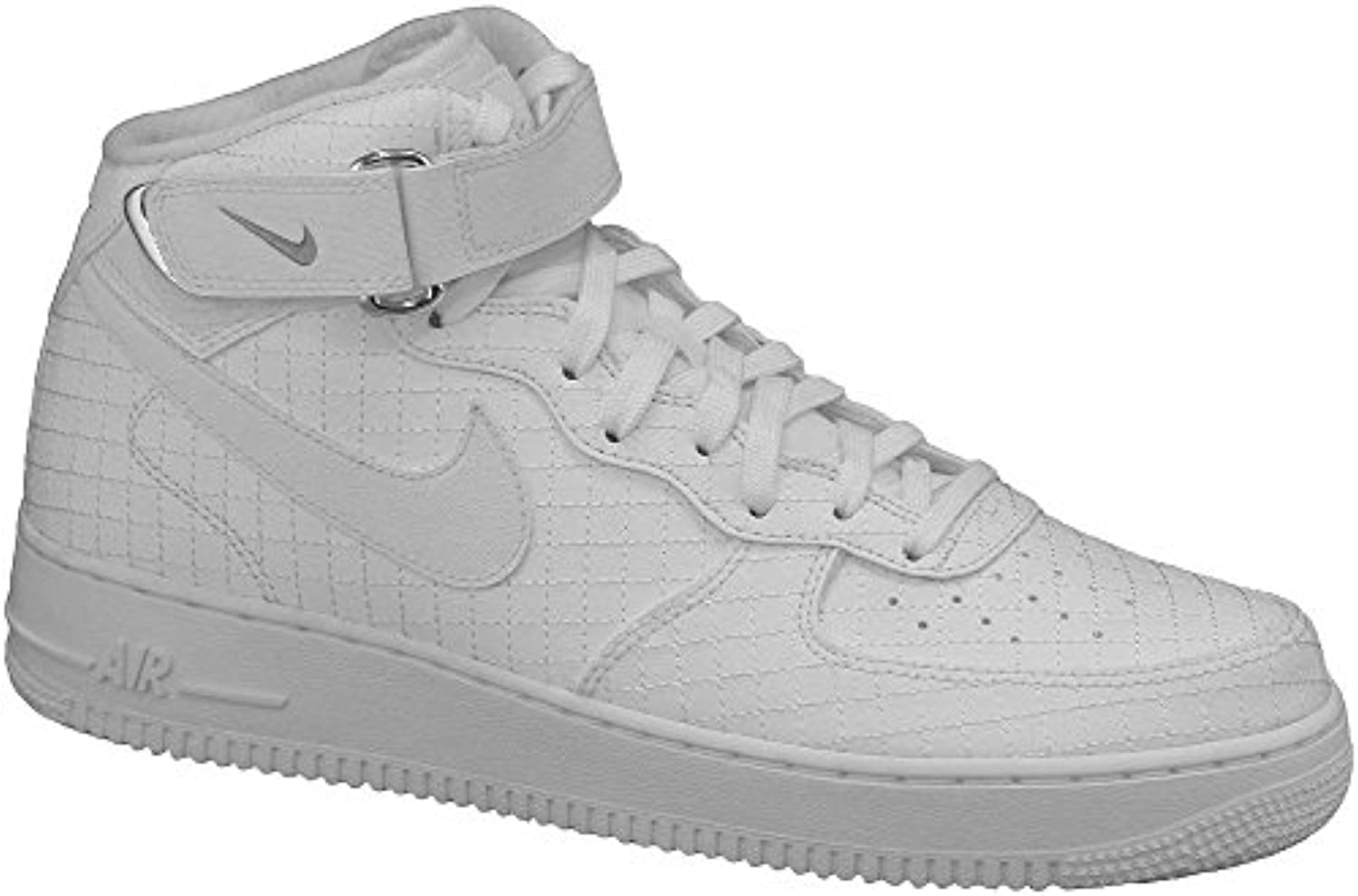 Nike Air Force 1 Mid '07 Lv8 Herren Basketballschuhe
