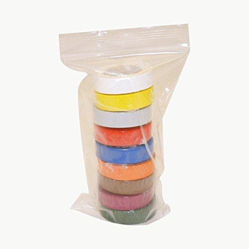 3m-scotch-35-pack-electrical-tape-rainbow-packs-1-2-in-x-20-ft-9-rolls-pack
