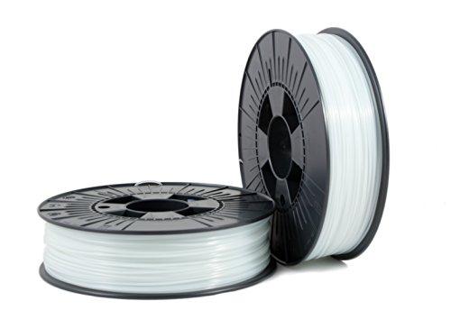 abs-175mm-transparent-fluor-075kg-3d-filament-supplies