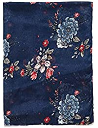 Amazon.fr   Pepe Jeans - Echarpes et foulards   Accessoires   Vêtements 6c7e2b3e65f