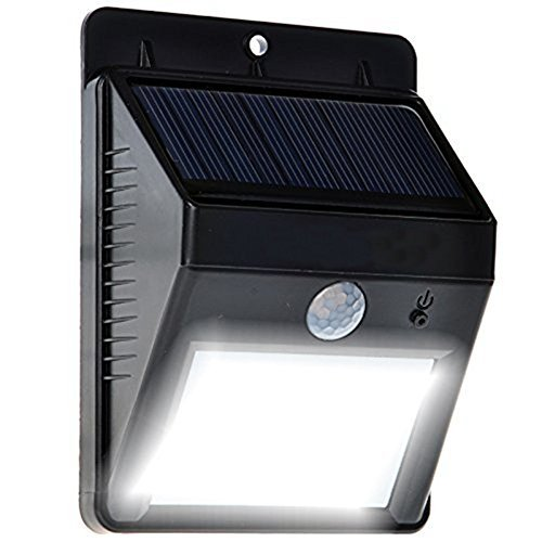maketheone-luz-solar-para-jardin-8-led-luces-de-seguridad-inalambricas-resistentes-al-agua-luces-sol