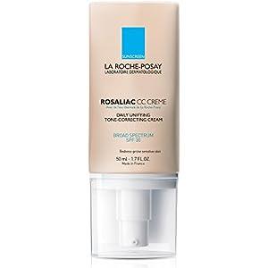 La Roche Posay Rosaliac CC Cream SPF 30 – Daily Complete Tone-Correcting Cream 50ml