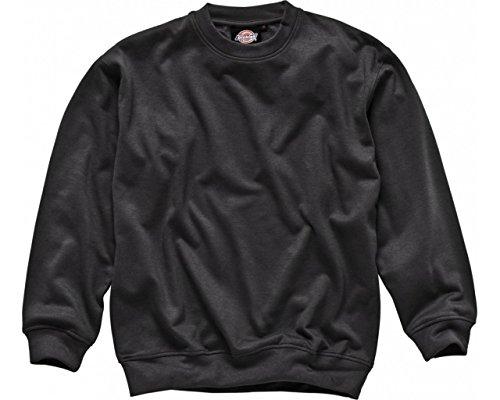 embroidered-dickies-crew-neck-sweatshirt-sh11125-colourblacksizex-large-48-50-