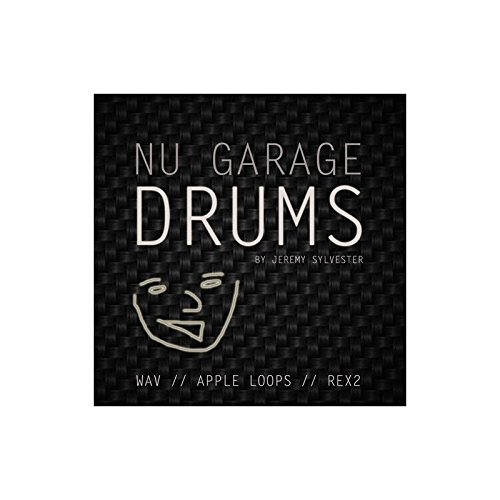 nu-garage-drums-the-new-sound-of-garage-is-currently-taking-club-land-by-storm-all-over-the-uk-and-a