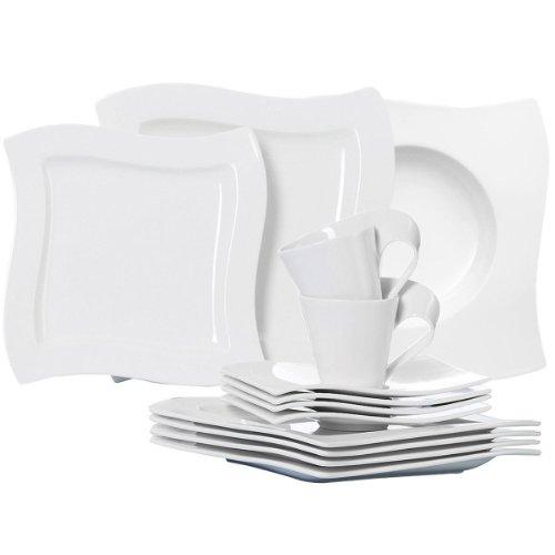 villeroy-boch-new-wave-service-de-table-20-pices-avec-4-grandes-assiettes-4-bols-soupe-4-tasses-caf-
