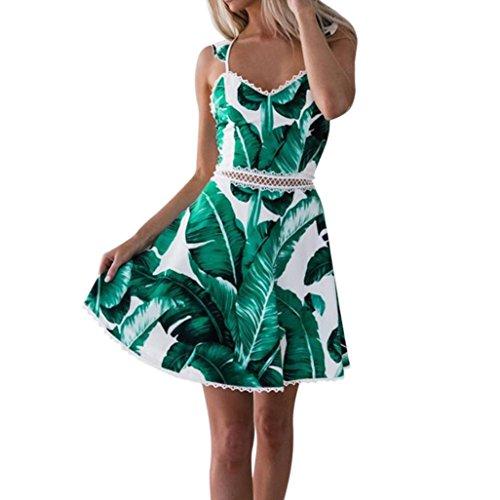 buy online c9a36 94155 beautyjourney Vestiti donna lungo taglie forti estivi eleganti da cerimonia  vestito lungo donna cerimonia abiti abito lungo cerimonia donna elegante ...