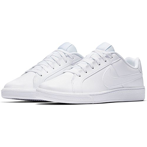 Online Uomo Royale Ginnastica Court Shopping Nike Da Scarpe RYgnAq