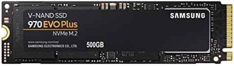 Mua Gtx 970 ti trên Amazon Anh chính hãng giá rẻ | Fado vn