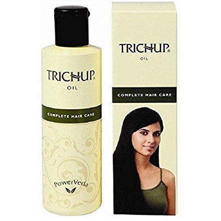 Herbal Shampooing et d'huile protection de soleil Solution de perte de cheveux Clean Cuir Chevelu 100 ml