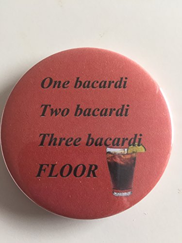 one-bacardi-two-bacardi-three-bacardi-floor-funny-fridge-magnet