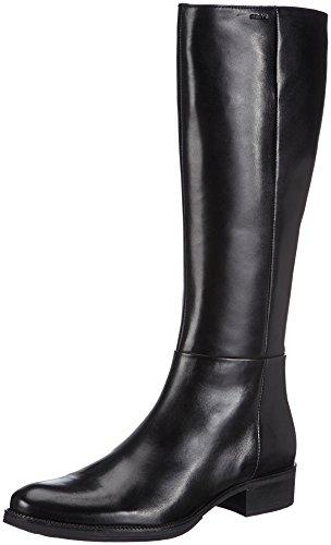 geox-d-mendi-stivali-q-womens-ankle-riding-boots-black-blackc9999-38-uk-38-eu